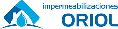 Impermeabilizaciones Oriol