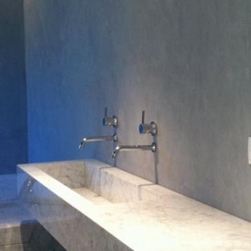 c.bathroom-8635bd15ec
