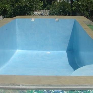 c.piscina-2ab544b617