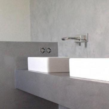 d.bathroom-f39a14fe9c